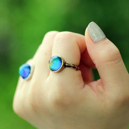 ring-magical-vintage-mood-ring-1