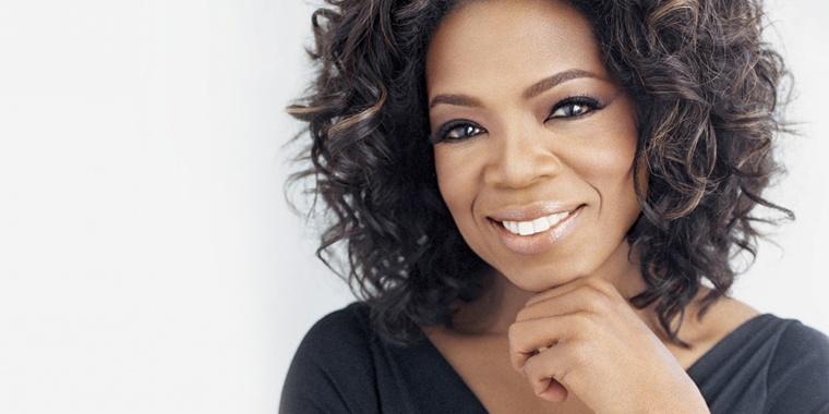 RGB-h_02329678 Oprah Winfrey