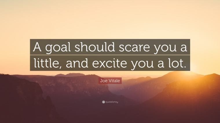 1249822-Joe-Vitale-Quote-A-goal-should-scare-you-a-little-and-excite-you-a
