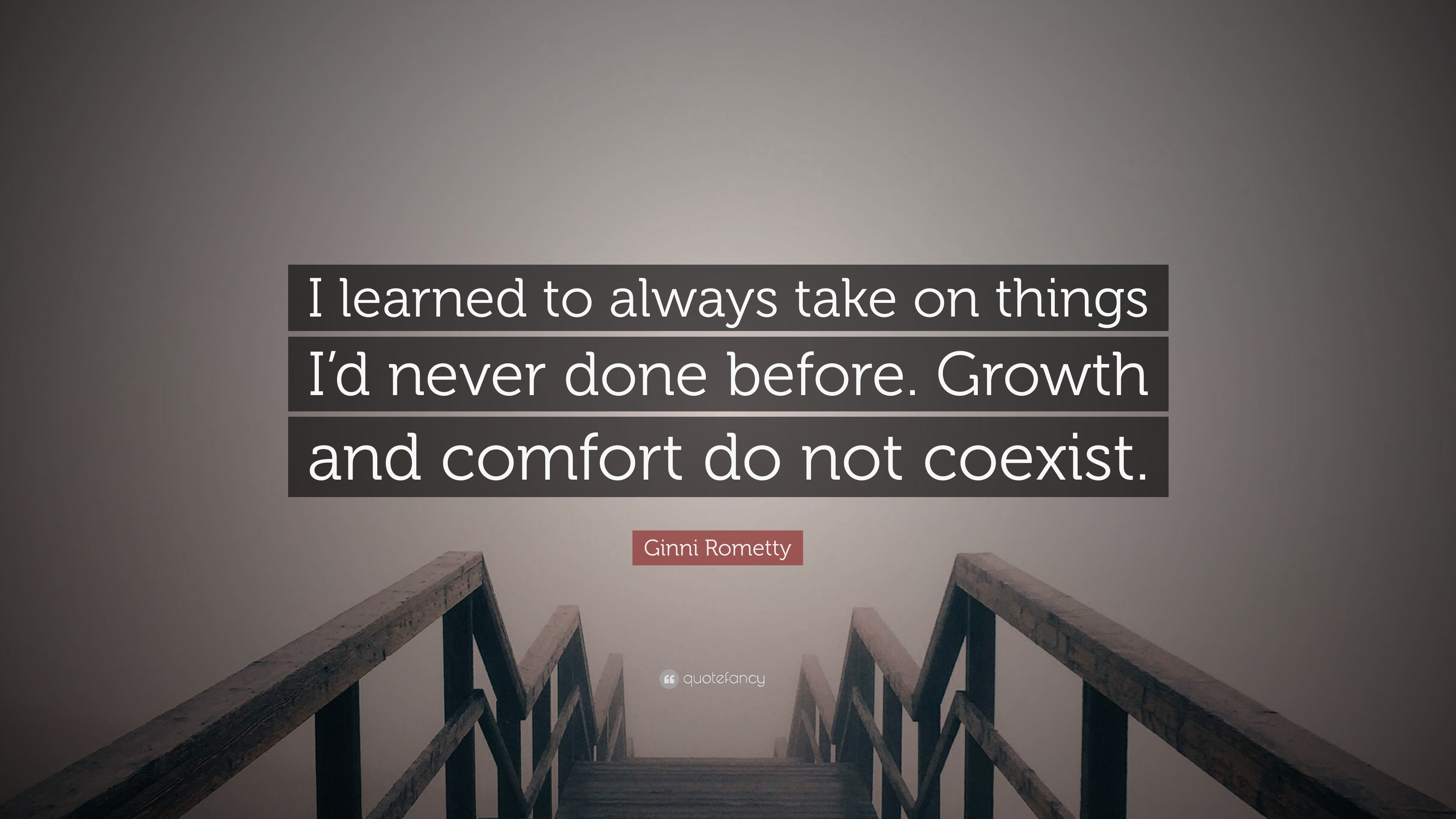 1823516-Ginni-Rometty-Quote-I-learned-to-always-take-on-things-I-d-never