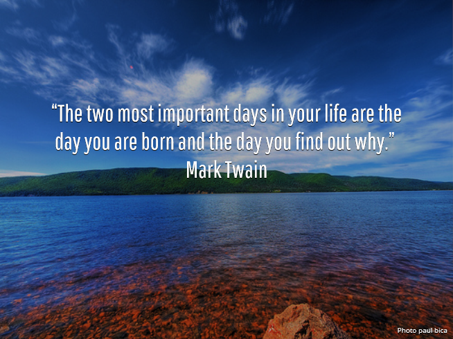 mark-twain-quote-positive