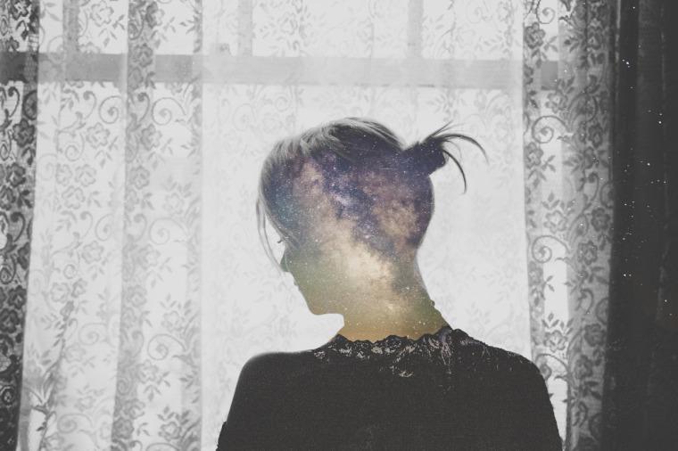 subconscious-mind-power-universe-girl