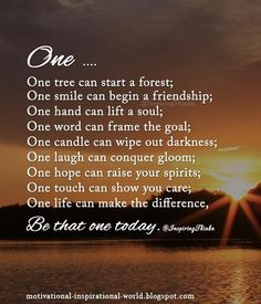 f683c10ff13b3a512ef75d08f0e2f800--one-tree-motivational-thoughts