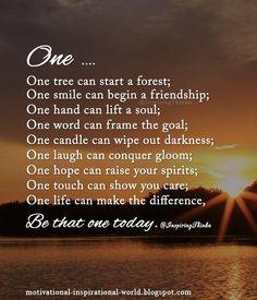 f683c10ff13b3a512ef75d08f0e2f800--one-tree-motivational-thoughts