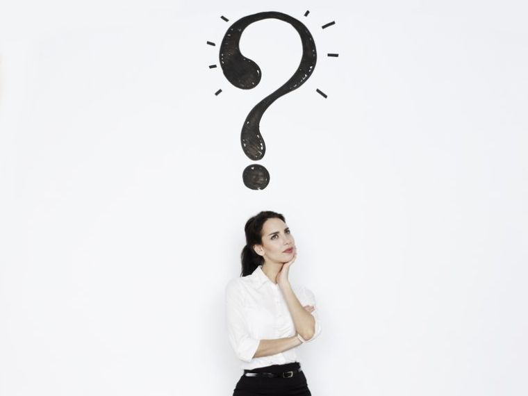 woman-with-a-question-mark-above-her-head-109742961-5a70cd9c1d6404003720b5aa