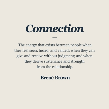 Connection-Definition-2