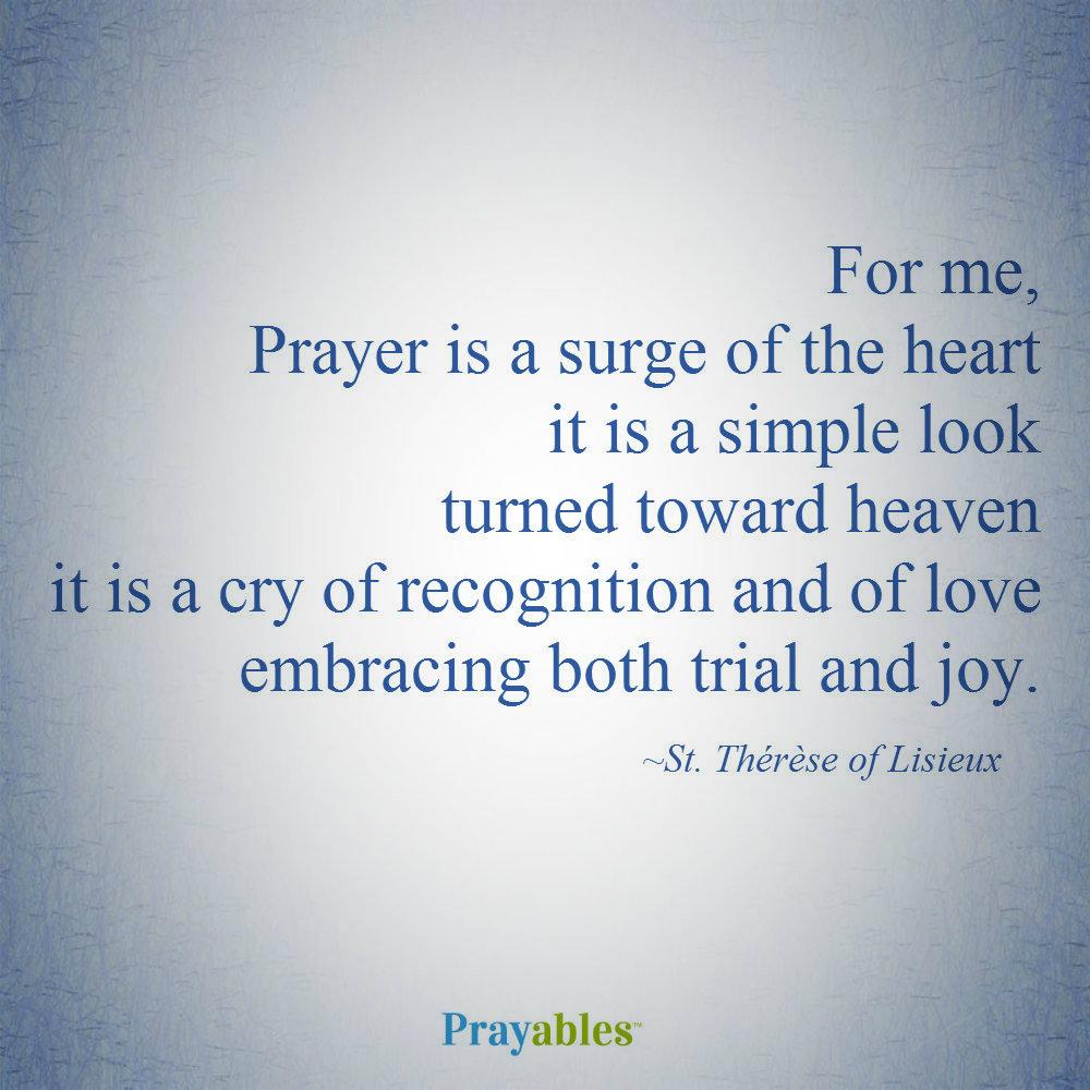 Prayer-Quote-529