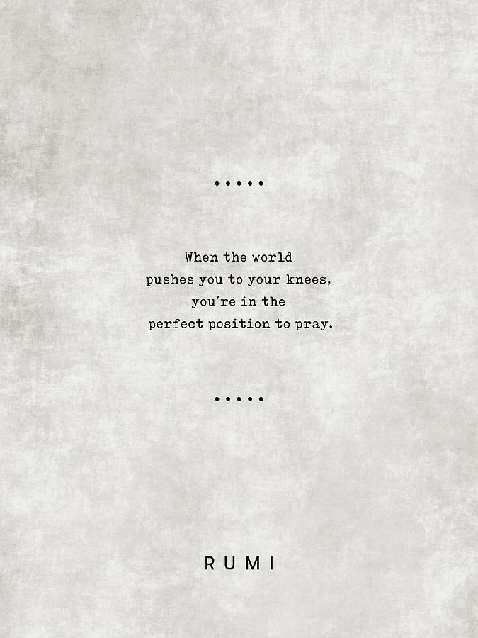 rumi-quotes-18-literary-quotes-typewriter-quotes-rumi-poster-sufi-quotes-prayer-studio-grafiikka