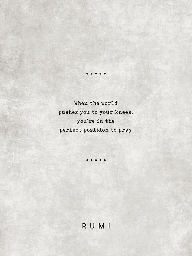 rumi-quotes-18-literary-quotes-typewriter-quotes-rumi-poster-sufi-quotes-prayer-studio-grafiikka